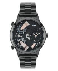 STORMLONDON【ストームロンドン腕時計TRION47202SL】