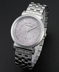 ギラロッシュ【GuyLarocheメンズ腕時計G2005-04】