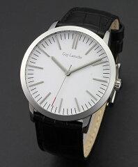ギラロッシュ Guy Laroche 腕時計ギラロッシュ【Guy Laroche レディース 腕時計 L2004-01】