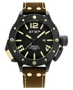 ワケあり アウトレット JET SET ONTARIO ジェットセット オンタリオ 3H 腕時計 J3610B-766
