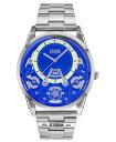 ストーム ロンドン MECHRON 47228B 腕時計 メ...