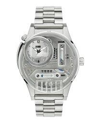STORMLONDON【ストームロンドン腕時計HYDROXIS47237S】