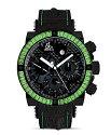 ジェイコブ【JACOB&CO腕時計E2CB-グリーン】エピックepic2ペリドット