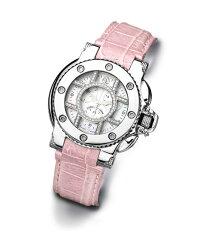 AQUANAUTIC【アクアノウティックレディース腕時計バラクーダB0006M04C06】BaraCuda