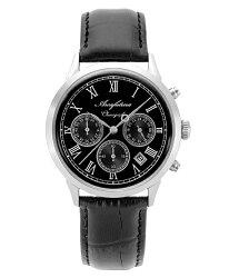 アルカフトゥーラ0001-01腕時計メンズARCAFUTURA