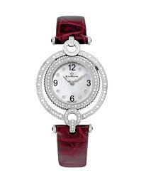 ビジュモントレBM8790T-A腕時計レディースBIJOUMONTREMysteryCollection