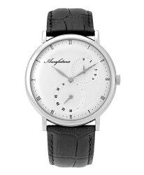 アルカフトゥーラ1074SS-WHBK腕時計メンズARCAFUTURA