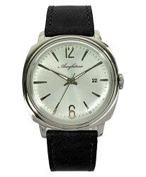 アルカフトゥーラ3748SSL腕時計メンズARCAFUTURA