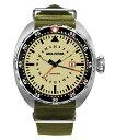 アウトレット 半額 アルカフトゥーラ 3750IV1 腕時計 メンズ ARCAFUTURA
