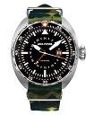 アウトレット 半額 アルカフトゥーラ 3750BK2 腕時計 メンズ ARCAFUTURA
