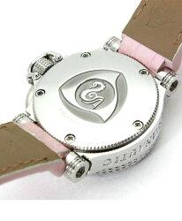 アクアノウティックプリンセスクーダP0006MHTC06腕時計レディースAQUANAUTICPrincessCuda
