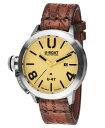 ユーボート クラシコ U-47 AS2 8106 腕時計 メ...