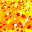 スーパーボール星45mm25個入り{スーパーボール すくい すくいどり 縁日 お祭り 景品 玩具 オモチャ おもちゃ どうぶつ 浮く}