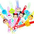 【光るおもちゃ】ディズニーダイカットブレスレット☆ツムツム☆【ご注文単位は必ず12個単位でお願いします】 子供会 縁日 お祭り 夏祭り 玩具 おもちゃ イベント