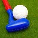 パターゴルフ【ご注文単位は必ず25個単位でお願いします。】景品 玩具 縁日 お祭り お子様ランチ ランチ景品 イベント 子供会 販促 笛 おもちゃ オモチャ