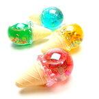 韓国スライム(アイスクリーム) 12個入【スライム 粘土 縁日 お祭り 夏祭り 景品 子供 子ども会 幼稚園】
