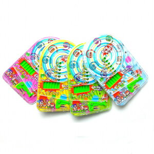 グルグルパチンコゲーム【ご注文単位25個でお願いします】玩具 景品 おもちゃ おまけ 縁日 おまつり お祭り お子様 ランチ プレゼント ギフト 夜店 販促