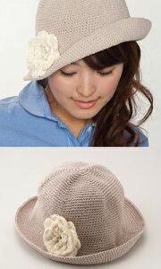 作品♪211-9帽子