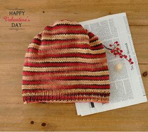 △0の付く日に新作更新♪△作品♪614shスヌード・ニットキャップニット帽/帽子/プレゼント