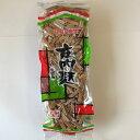 庄内きざみ麩120g 山形 東北 庄内 お土産 特産 限定 味噌汁 料理 ギフト