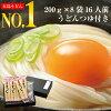 https://image.rakuten.co.jp/goto-toraya/cabinet/1bn14.jpg