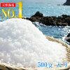https://image.rakuten.co.jp/goto-toraya/cabinet/udon/1bn28.jpg