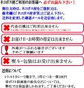 五島軒・ビーフストロガノフ[ネコポス便対応商品] 3