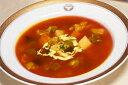 五島軒 ボルシチスープ