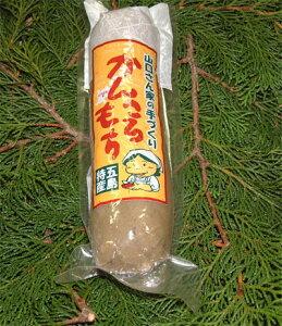五島で愛され続けている素朴な味かんころ餅(販売再開しました)五島列島名産 かんころ餅【単...