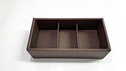 ギフト化粧箱(3本セット用)