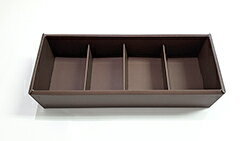 ギフト化粧箱(4本セット用)