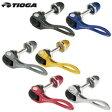 TIOGA(タイオガ)Forged Quick Seat Pin(フォージド クイック シートピン)