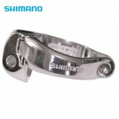 【在庫あり】SHIMANO(シマノ)SM-AD11直付けバンドユニットY57Y92100