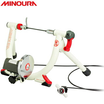 【自転車ローラー台】【送料無料】MINOURA(ミノウラ)LR240ミニベロ用タイヤドライブトレーナー