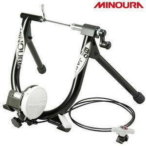 自転車 ロードバイク MTB ローラー台 サイクルウェア タイヤ 自転車スタンド ブレーキ 自転車用...