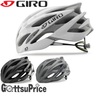自転車 ロードバイク クロスバイク MTB BMX 安全 耐久性 ヘルメット サイクルウェア 自転車用パ...