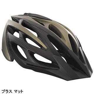 LAZERレーザーロクス/Rox自転車ヘルメット