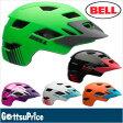 BELL(ベル)SIDETRACK YOUTH(サイドトラックユース) 子ども用 自転車 ヘルメット