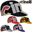 チネリ Cinelli CINELLI NEMO TIG サイクルキャップ