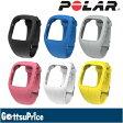 POLAR(ポラール) A300 交換用リストストラップ単品