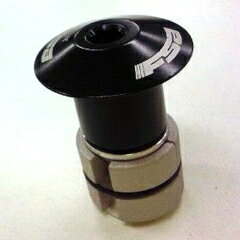FSA(エフエスエー)TH-883 Compressorヘッド(1-1/8)