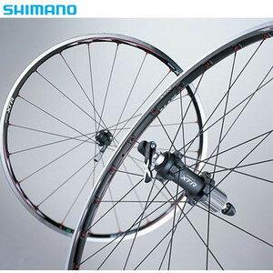 【送料無料】SHIMANO(シマノ)WH-M970 XTR リムブレーキ用ホイール (フロント…