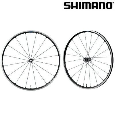 SHIMANO(シマノ)WH-6800F/RCLチューブレス/クリンチャー対応11SアルテグラホイールEWH6800FRCA