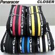 【送料無料】(2本セット)PANARACER(パナレーサー)CLOSER クローザー プラス 700x23