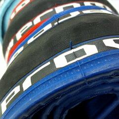 【在庫あり】MICHELIN(ミシュラン)PRO4SC(プロ4)700Cクリンチャータイヤ