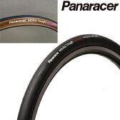 PANARACER(パナレーサー)ミニッツタフPT 20×1 1/8 小径車用タイヤ