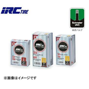 IRC 井上タイヤ HE 20×1.85〜2.125 米式40mm チューブ BOX 29798J