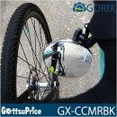 �֥����ѡ�SALE����ȥ+Ź��ݥ����3�ܤǺ���27�ܡסں߸ˤ����GORIX����å����֥饱�åȤˤȤ�Ĥ��뼫ž�֥ߥ顼GX-CCMRBK