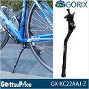 GORIX(������)GX-KC22AAJ-Z