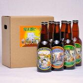 世界一のビール 鬼太郎ビール 330ml ×6本セット 要冷蔵 鳥取県産 地ビール WBA 世界第1位 代引不可 ギフト お歳暮 父の日 お中元 プレゼント用におすすめ